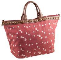 Eleta Shopper Tasche [4]