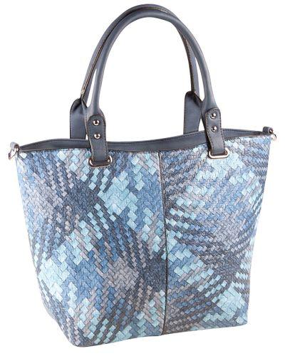 Fauve Shopper Bag 4