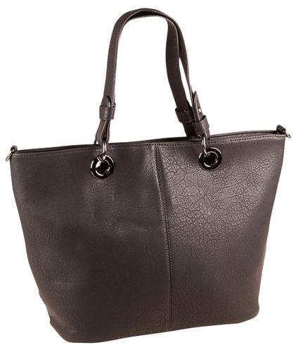 Etoile Shopper 5