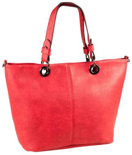 Etoile Shopper 3