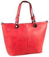 Etoile Shopper [3]