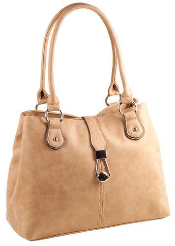 Francene Handtasche 4