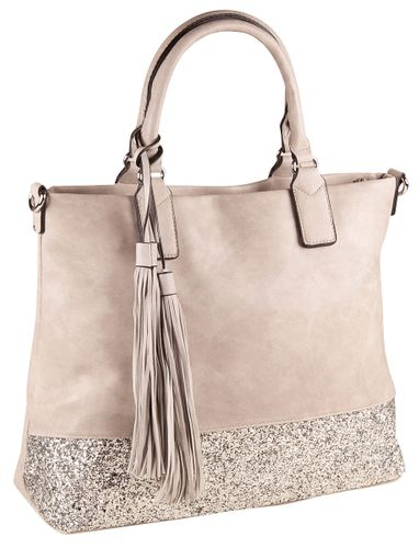 Florianna Shopper 10