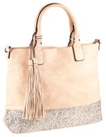 Florianna Shopper 001