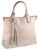 Florianna Shopper [1]