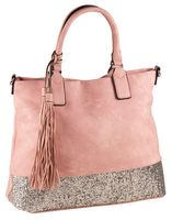 Florianna Shopper [4]