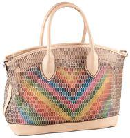 Stelle Handtasche [1]