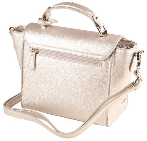 Picard Awesome 2272 Henkeltasche Damen