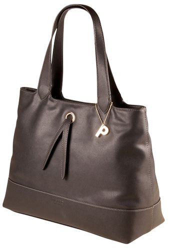 Picard Relaxed 2261 Shopper Tasche Damen