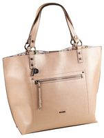 Eden 2459 Shopper [1]