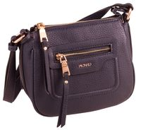 Be Nice 2453 Shoulderbag 001