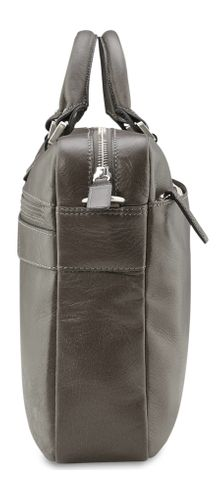 Picard Buddy 5758 Aktentasche Herren Business Tasche