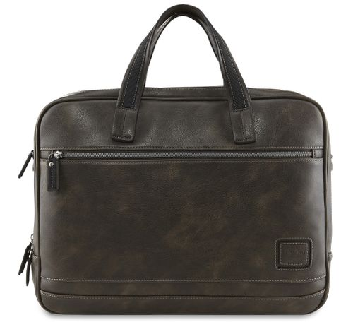 Picard Breakers 2462 Tasche Aktentasche Laptoptasche