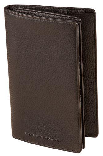 Cervo 2.0 Brieftasche 2