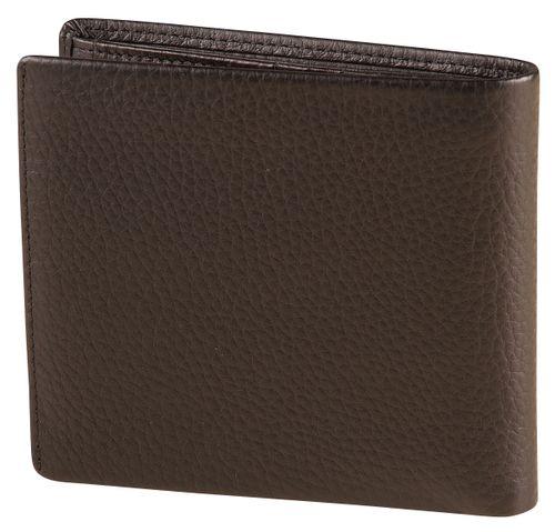 Cervo 2.1 Wallet H8 3