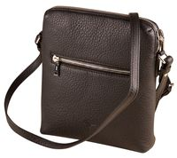 Nature Grain Daphne Shoulderbag SVZ [3]