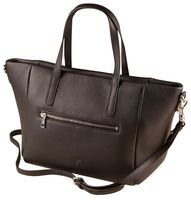 Nature Grain Helena Handbag MHZ [3]