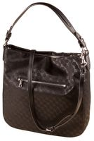Nylon Cornflower Dina Hobo LVZ [3]