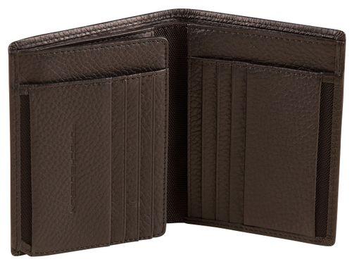 Cervo 2.1 Wallet V11 4