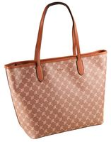 Cortina Lara Shopper LHZ [1]