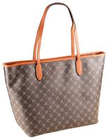 Cortina Lara Shopper LHZ [2]