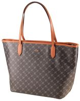 Cortina Lara Shopper LHZ [3]