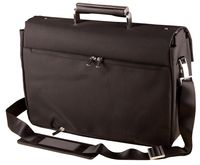Roadster 3.0 Briefbag FM [3]