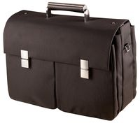Roadster 3.0 Briefbag FM [2]