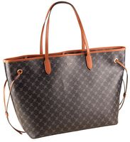 Cortina Lara Shopper XLHO [1]