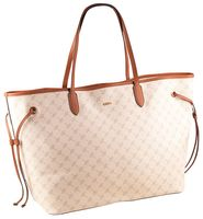 Cortina Lara Shopper XLHO [2]