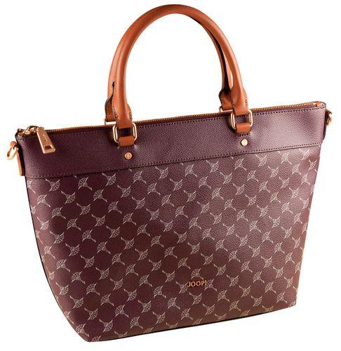 Cortina Thoosa Handbag LHZ 4