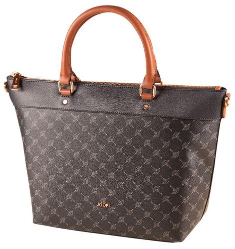 Cortina Thoosa Handbag LHZ 6
