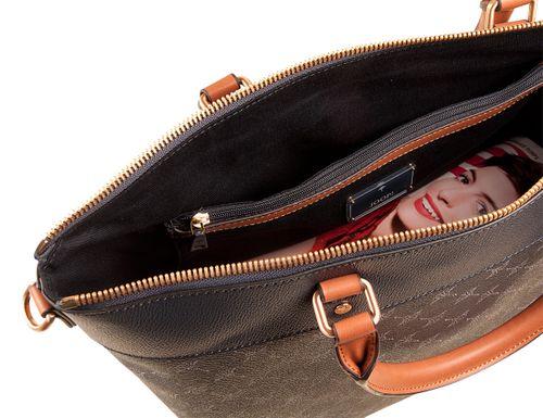 Cortina Thoosa Handbag LHZ 8