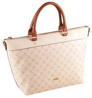 Cortina Thoosa Handbag LHZ [1]
