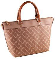 Cortina Thoosa Handbag LHZ [3]