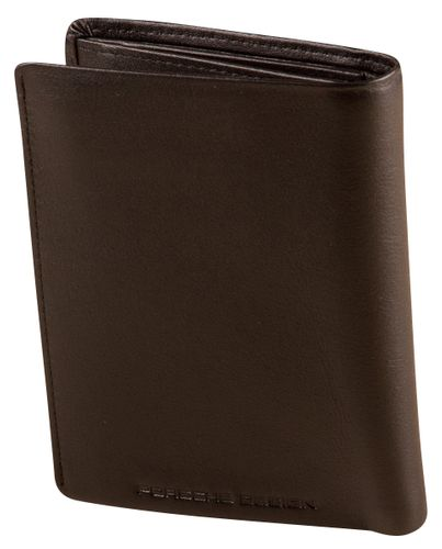 Touch Billfold V7 3