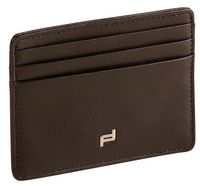 Touch CardHolder SH6 [1]