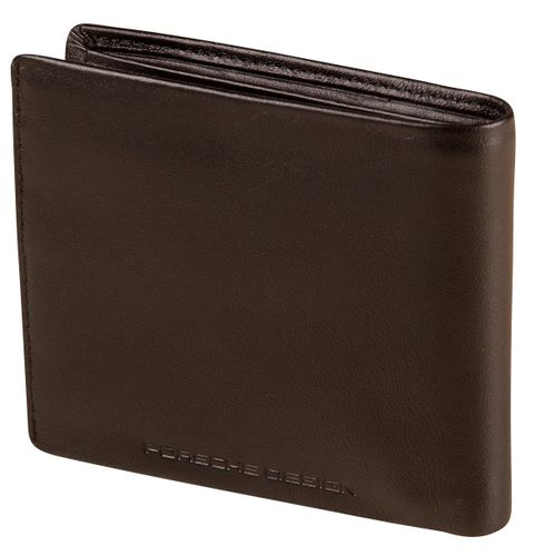 Touch Wallet H8 3