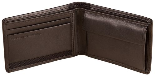 Touch Billfold H2 4