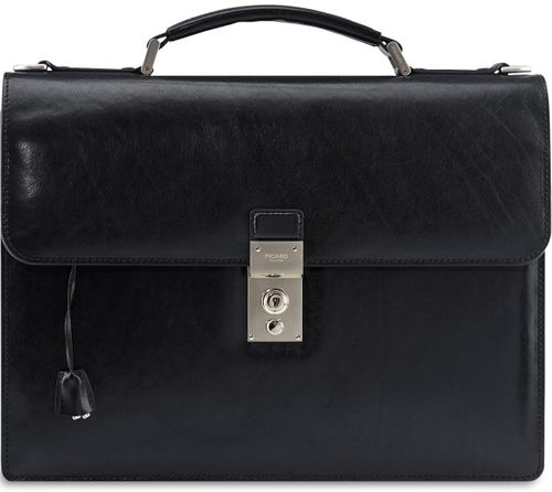Office 4404 [Made in Germany] 3