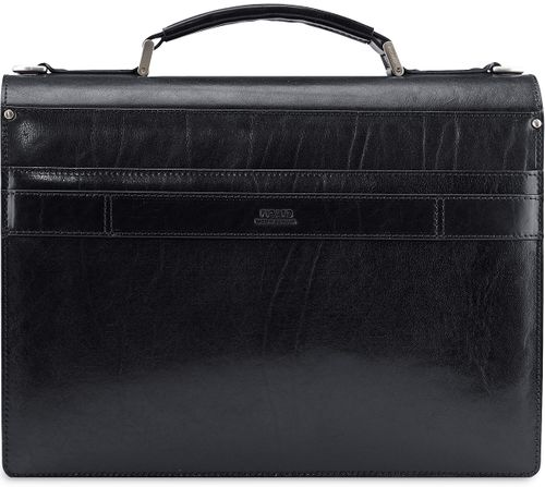 Office 4404 [Made in Germany] 4