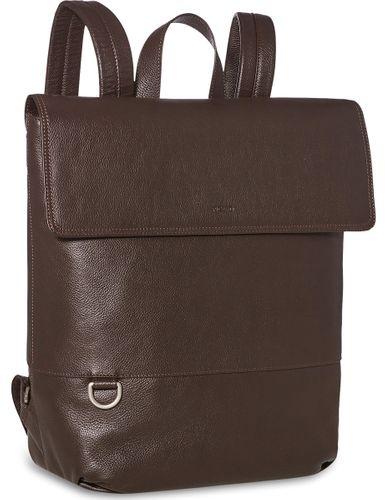 Picard Luis 9063 Cafe Braun Rucksack Damen Backpack Leder
