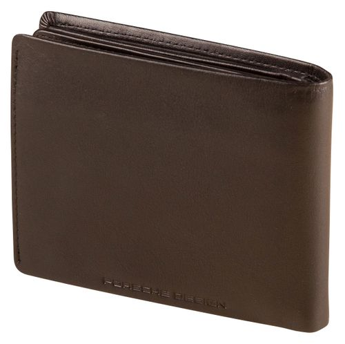Touch Billfold H10 3