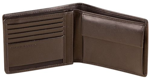 Touch Billfold H10 4