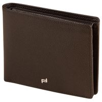 French Classic 3.0 Billfold H10 [2]