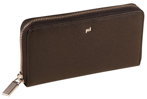Porsche Design French Classic 3.0 Purse H15Z