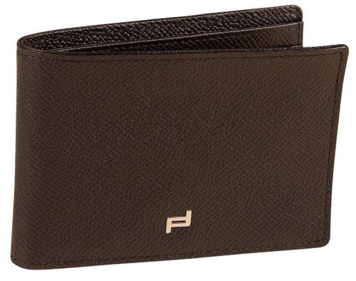 Porsche Design French Classic 3.0 Wallet H9
