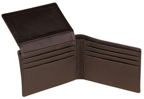 French Classic 3.0 Wallet H9 5