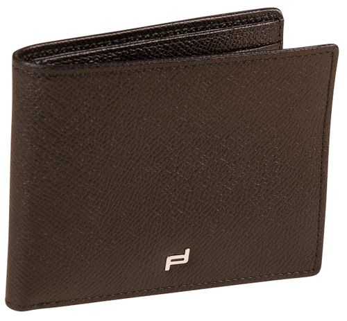Porsche Design French Classic 3.0 Wallet H8
