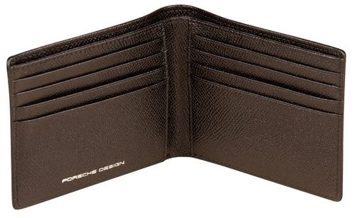 French Classic 3.0 Wallet H8 4